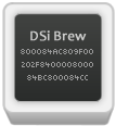 DSi brew logo thetooth SRC.png
